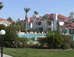 Elan Pool