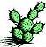 cactus_button