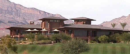 redrock clubhouse