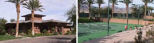 redrock sports club